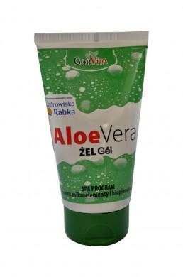 AloeVera Żel 150 ml
