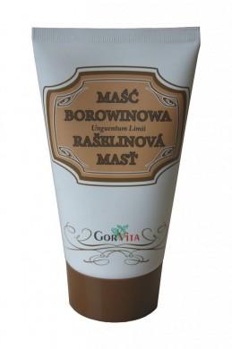 Maść Borowinowa 130 ml